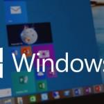 Участники программы Windows Insider смогут обновиться до финальной версии Windows 10