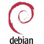 Как настроить статический ip адрес (сеть) в Debian 8