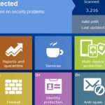 Google обнародовала ещё одну уязвимость Windows за месяц до её устранения