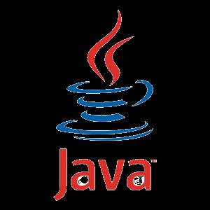 Как установить Java JRE с удалением всех предыдущих версий