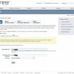 Как зарегистрироваться на сайте Juniper. И что дает регистрация на сайте Juniper.