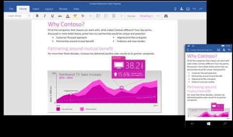 Microsoft Office 2016 для ПК появится в нынешнем году-01