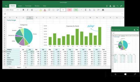 Microsoft Office 2016 для ПК появится в нынешнем году-02