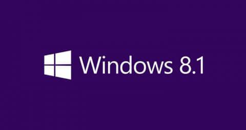 Microsoft обвиняет Google в раскрытии данных об уязвимости в Windows 8.1