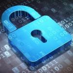 По данным Cisco Украина входит в Топ-10 стран по количеству жертв и источников кибератак