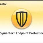 Как очистить старые базы Symantec Endpoint Protection 12.1