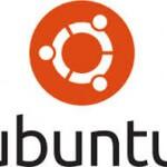 Как настроить статический ip адрес (сеть) в Ubuntu 15.X