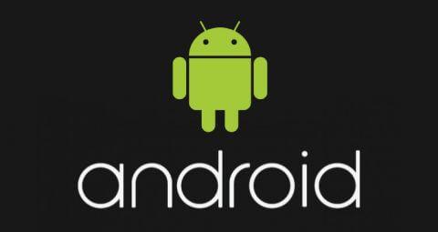 В компоненте WebView Android 4.3 найдена уязвимость