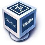 Ошибка 0x000000C4 в виртуалке под VitrualBox