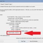Windows 7 и 8.1 впервые можно автоматически обновить до Windows 10-0