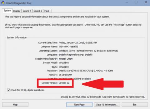 Windows 7 и 8.1 впервые можно автоматически обновить до Windows 10-01