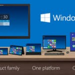 Активатор Windows 10 / Как активировать Windows 10