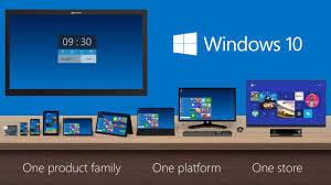 Активатор Windows 10 - Как активировать Windows 10