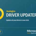 Как установить Auslogics Driver Updater