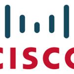 Как в Cisco по mac адресу узнать ip адрес компьютера (устройства)