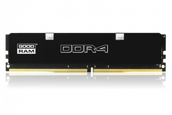 DDR4 от GOODRAM-2