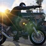 GTA 5 снова перенесли
