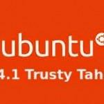 Как обновить Ubuntu, Debian / Обновить Ubuntu, Debian до нового релиза