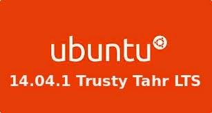 Как определить версию Debian, Ubuntu