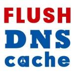 Как очистить dns кэш на компьютере / Очистка dns cache