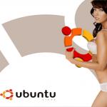 Как ограничить число попыток входа через терминал в Debian, Ubuntu