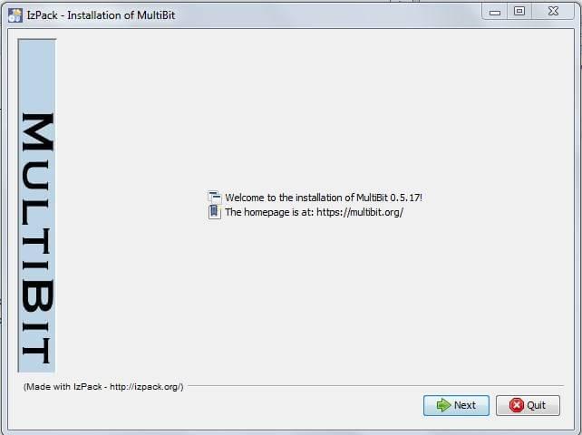 Как создать кошелек биткоин двумя способами-04