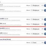 Как установить сервер TeamSpeak3 в Debian, Ubuntu