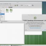 Как в Ubuntu сменить оболочку (стиль рабочего стола) — 6 часть: Установка MATE / Как установить MATE в Ubuntu
