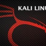 Как установить Kali Linux