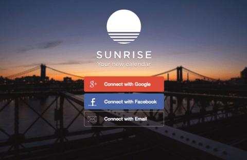 Microsoft покупает компанию Sunrise Atelier