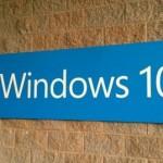Microsoft рассказала о моделях обновления Windows 10 для предприятий