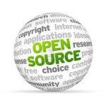 Open source список ПО для бизнеса