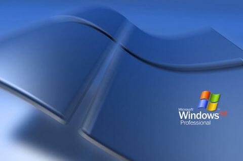 Стоимость поддержки Windows XP вырастет вдвое