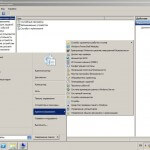 Как установить System Center 2012 R2 Operations Manager 2012R2 (SCOM 2012R2) в windows server 2008R2-2 часть: подготовка: Установка MS SQL Server 2012R2