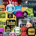 YouTube до сих пор не приносит прибыли