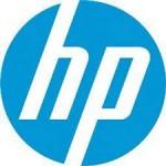 Установка HP Smart Storage Administrator