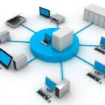 Как создать локальную сеть в домене Windows / Локальная сеть, легко и просто