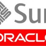 Как восстановить таблицу в БД Oracle на 30 минут назад