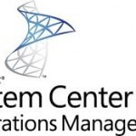 Как установить System Center 2012 R2 Operations Manager 2012R2 (SCOM 2012R2) в windows server 2008R2-3 часть: подготовка: Установка дополнительных компонентов.