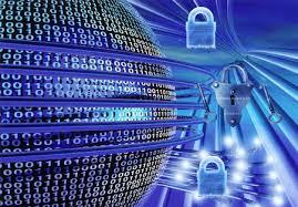 Защита в сети