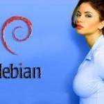 Генератор репозиториев для Debian