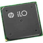 Скачать HP Directories Support for ProLiant Management Processors