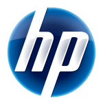 Как установить HP Lights-Out Online Configuration Utility