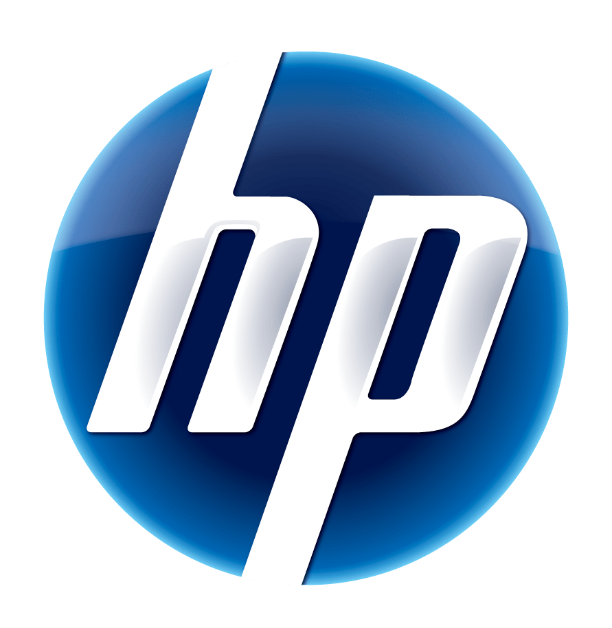 HP Lights-Out Online Configuration Utility