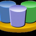 Как создать RAID в HP Storage Administrator на примере HP dl380 g7
