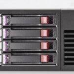Как настроить ILO порт на HP dl380 g7 через ESXI 5.5