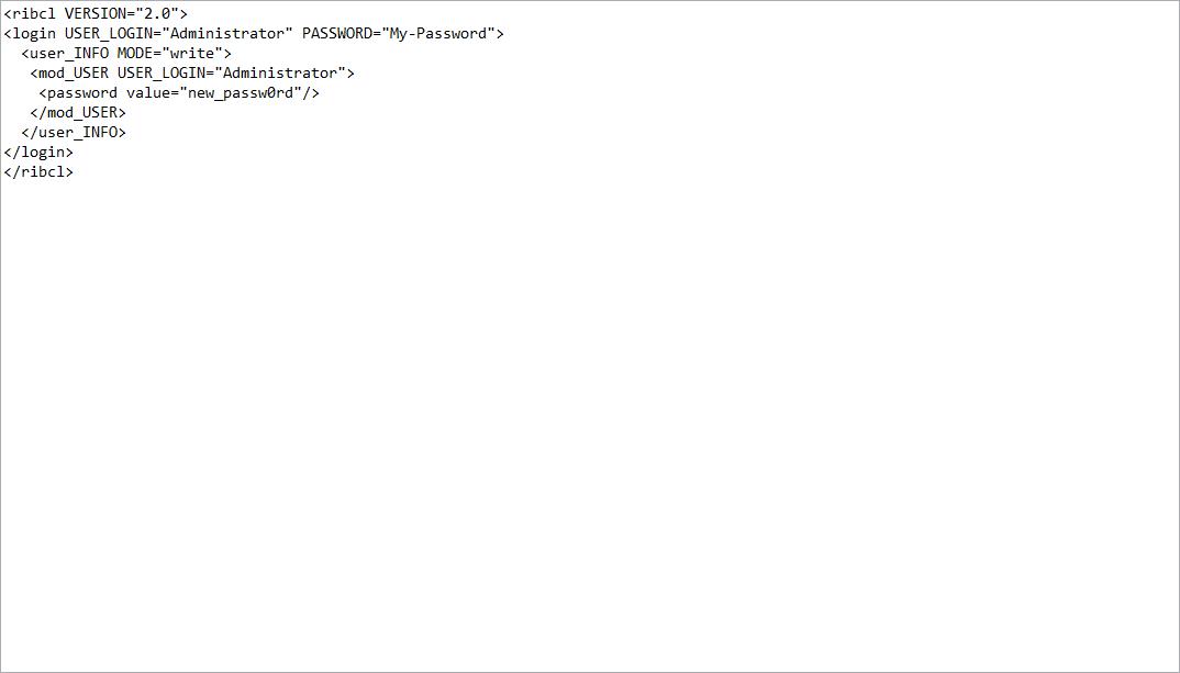 Как настроить ILO порт на HP dl380 g7 через ESXI 5.5-09