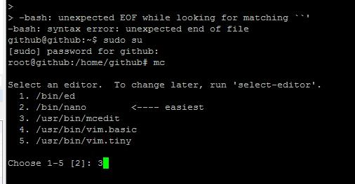 Как настроить LDAP авторизацию в Gitlab 7.9.1 на Ubuntu 14-03