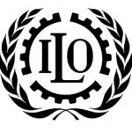 Как обновить прошивку ILO 3 в HP dl380 g7 в Windows Server 2008 R2