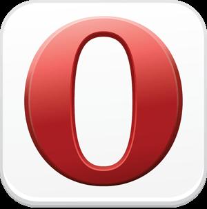 Как отключить встроенного torrent-клиента в Opera